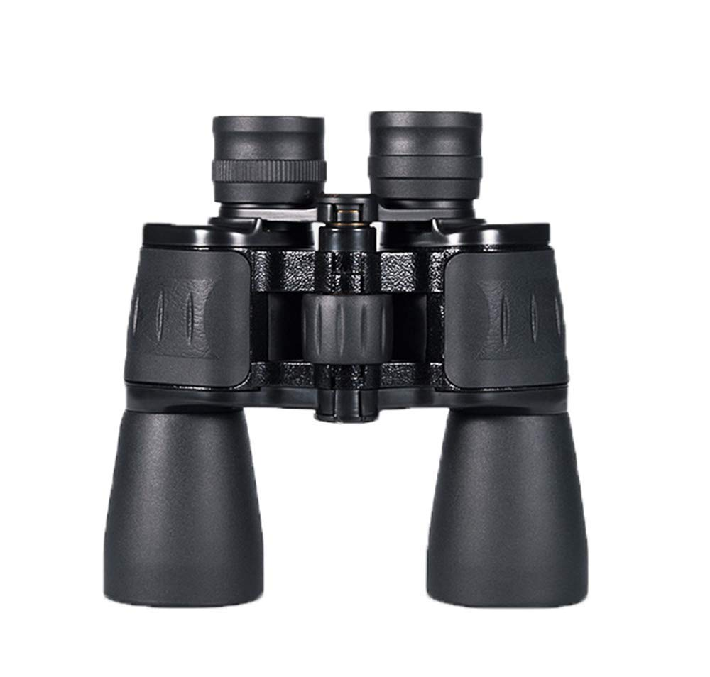 【超歓迎された】 YCT 双眼鏡低照度大視野高倍率屋外双眼鏡 YCT B07R9WLDQ2 B07R9WLDQ2, BROOCH:bb1ce449 --- arianechie.dominiotemporario.com