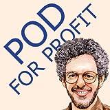 POD for Profit, Aaron Shepard, 0938497464
