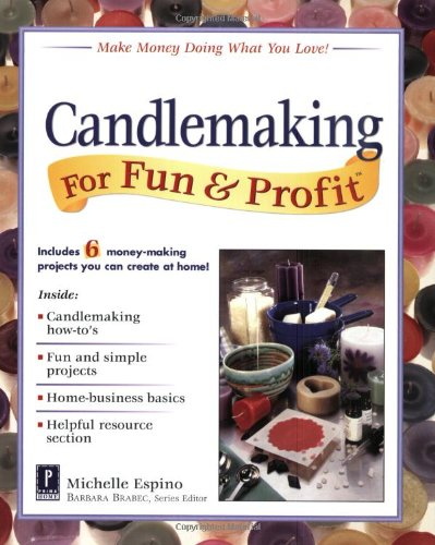 candlemaking-for-fun-profit