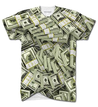 Here at TakeHold Printing we want to introduce our customers, and potential customers, to the concept of the 4 dollar t-shirt! If you are in the market for high quality custom screen printed t-shirts and are looking to save a buck (or two!), then we want to let you know there is a way to purchase our 4 dollar tee!