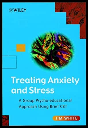 psycho educational group Psychoeducational groups are designed to educate clients about substance  abuse, and related behaviors and consequences this type of group presents.
