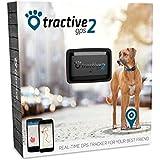Tractive GPS 2 Tracker für Tiere