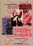 Stanley Kubrick, Director: A Visual Analysis