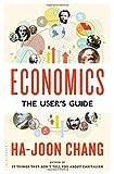 Economics, Ha-Joon Chang, 1620408120