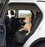 Cheap Orvis Backseat Protector / 62″ W X 52″ L, Slate, XL