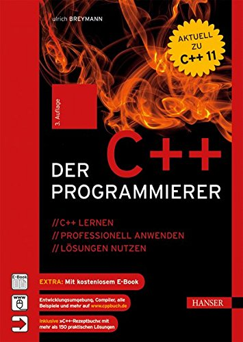 der-c-programmierer-c-lernen-professionell-anwenden-lsungen-nutzen