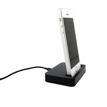 Amazon.com: Sanoxy universal USB cargador de coche vehículo ...