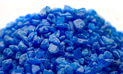 Copper Sulfate Pentahydrarte 99% Crystals 50 lb bag