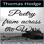 Poetry from Across the Wire | Thomas Hodge