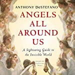 Angels All Around Us: A Sightseeing Guide to the Invisible World | Anthony DeStefano