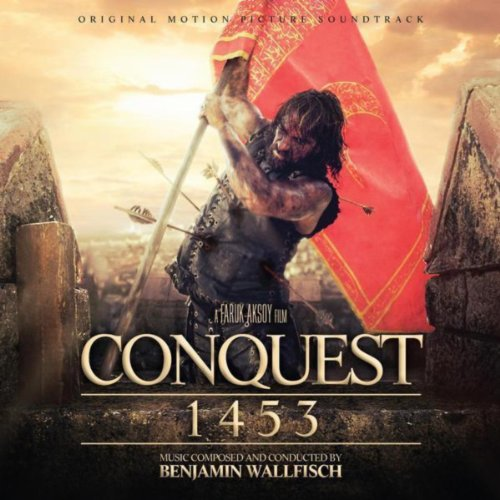 Conquest 1453 (2012) Movie Soundtrack