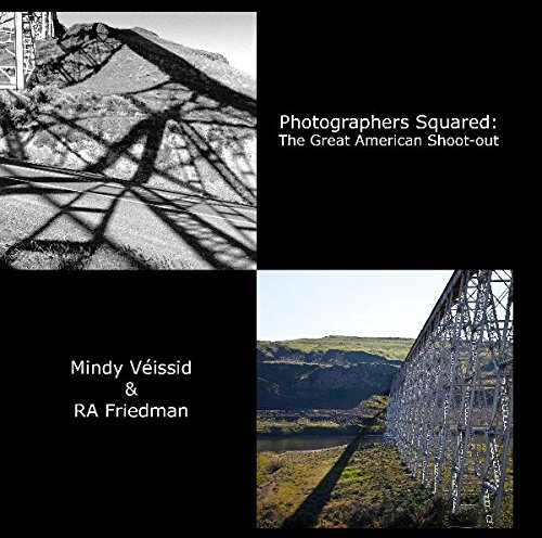 Photographers Squared PDF