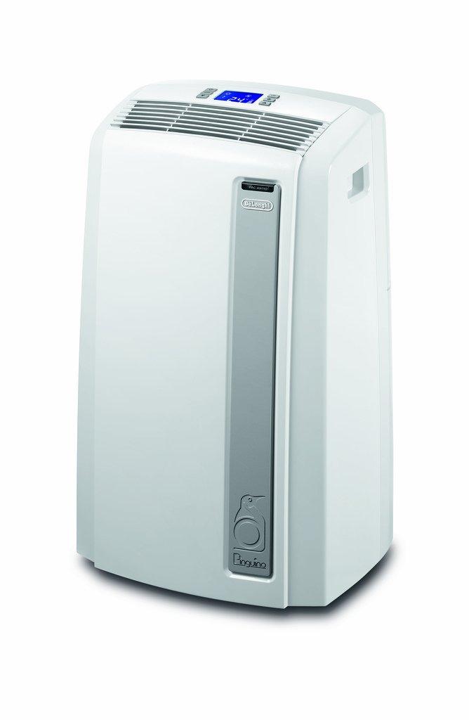 Klimaanlage Mobil Media Markt : mobile klimaanlage ohne abluftschlauch media markt ~ Jslefanu.com Haus und Dekorationen
