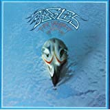 Their Greatest Hits (71-75)