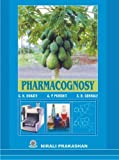 pharmacognosy