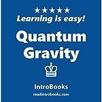 Quantum Gravity | IntroBooks