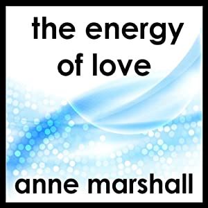The Energy of Love Speech