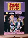img - for Real Stuff #10 book / textbook / text book