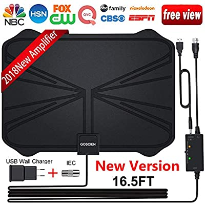 hdtv-antenna-amplified-hd-digital-1