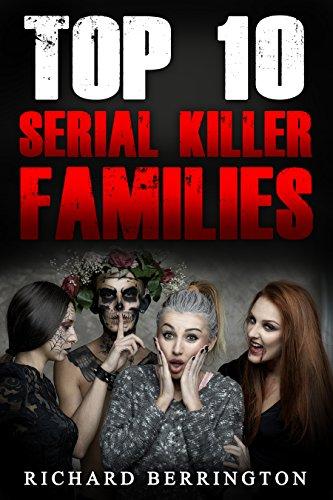 top 10 serial killers - 5
