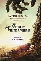 Merecedora de numerosos premios y distinciones, Un monstruo viene a verme es la novela más aclamada de Patrick Ness. Una historia emocionante y extraordinaria sobre un niño, su madre enferma y el monstruo que viene a visitarle. Siet...