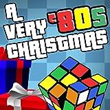 A Very '80s Christmas