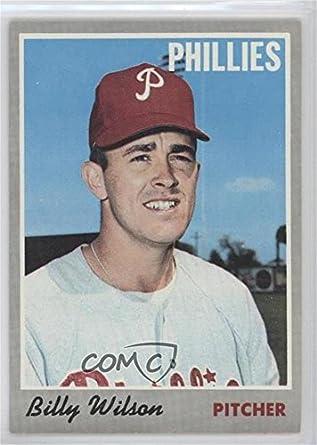 Amazoncom Reggie Jackson Baseball Card 1970 Topps Super