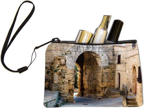 Bag Shops In Rome - 2
