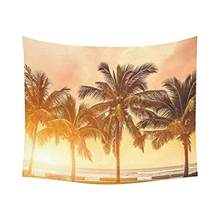 51NcF7PWMML._SS450_ Beach Tapestries and Coastal Tapestries