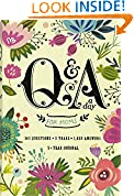 #9: Q&A a Day for Moms: A 5-Year Journal