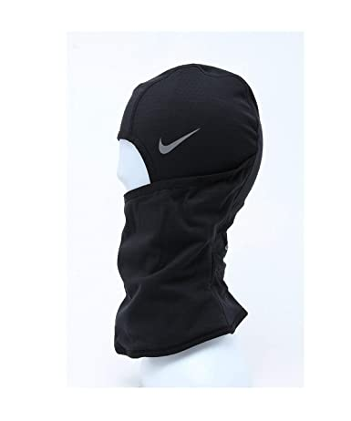 NIKE Therma Sphere Hood at Amazon Men s Clothing store  2cadf499ee03