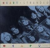 Stranded +2