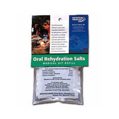 Oral Rehydrating Salt by BigTProducts by BigTProducts