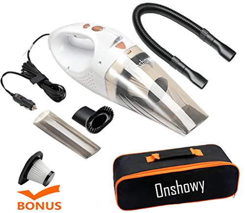 upgradedcar-vacuum-cleaner-with-led-light-onshowy-dc-12-volt-106w-4345k-pa-suction-wetdry-hand-held-