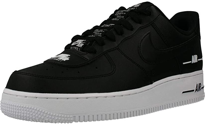 air force 1 pelle