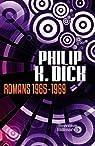 Romans : 1965 - 1969 par Dick