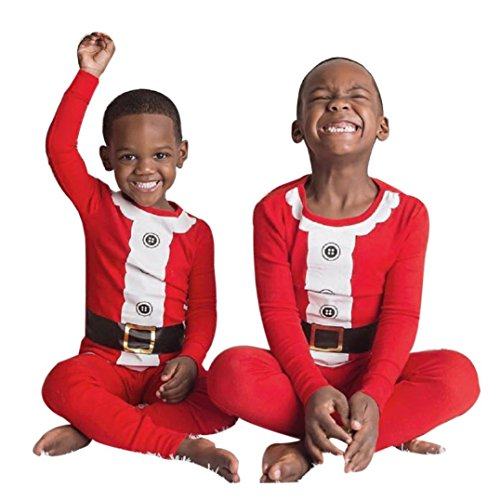 raptop-christmas-baby-clothes-xmas-infant-baby-kid-brotherssisters-santa-red-pajamas-set-family-clot