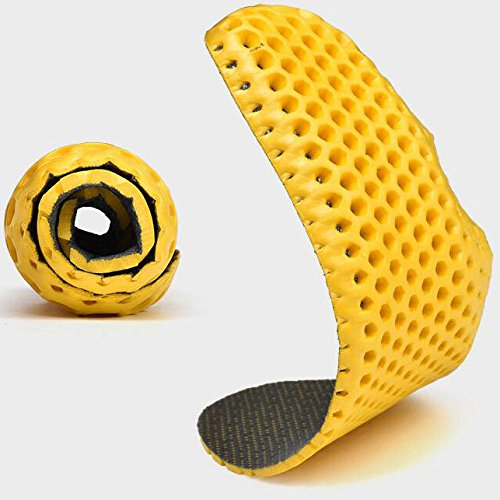 Bout Pour Plage Hommes Pantoufle Plein Chaussures Randonnée Marron Fermé De D'été De En Occasionnels Chaussures En Cuir À Sandales Air BwxOnqUXwI