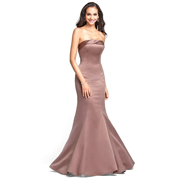 Lightinthebox Lanting Bride Floor Length Prom Evening Bridesmaid