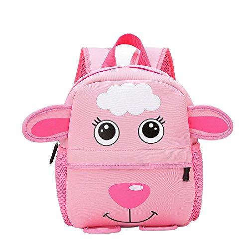 IGBBLOVE Toddler Backpack Children Backpacks product image