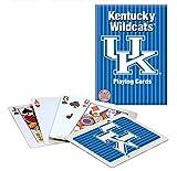 Kentucky Playing Cards