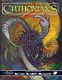 img - for Curse of the Chthonians (Call of Cthulhu) book / textbook / text book