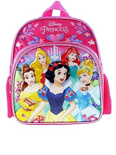 Disney Princess Mini 10