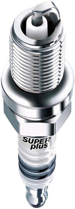 Bosch 0241245580 Spark Plug Auto