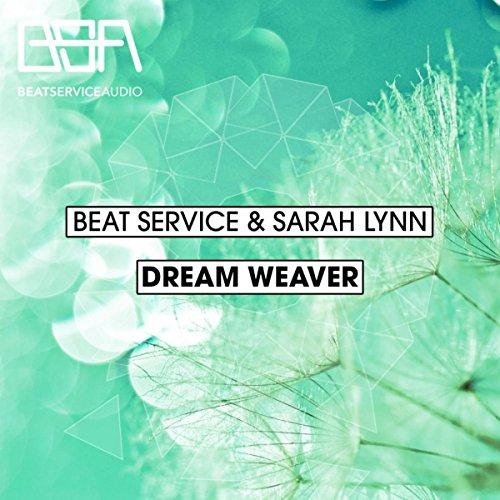 Dream Weaver  Original Mix