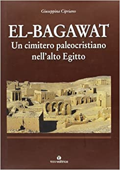 El-Bagawat