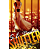 Shutter: Volume Two: Novella Series