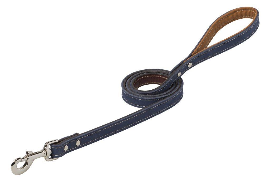 Weaver Pet Deck Dog Leash