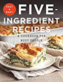 Ingredients Recipes - Best Reviews Guide