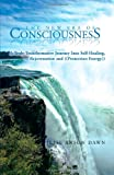The New Era of Consciousness, Jesse Anson Dawn, 1475972539